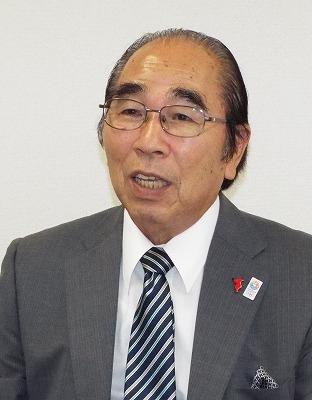 野球部 - 埼玉県立鷲宮高等学校