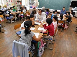 市川 市 教育 委員 会 ホームページ